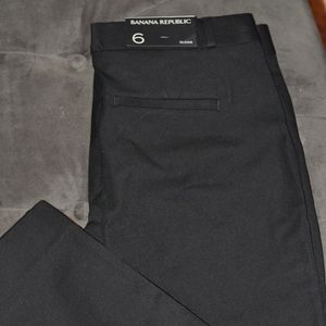 Banana Republic Pant | 6